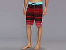 Hurley Style MBS0002070