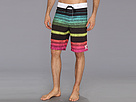 Hurley Style MBS0002070-MLT