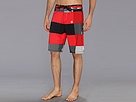 Hurley Style MBS0001750-HTRD