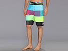 Hurley Style MBS0001750