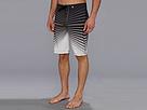 Hurley Style MBS0001770-ASHG