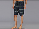 Hurley Style MBS0000750