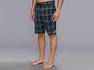 Hurley Style MBS0001840 BCYN