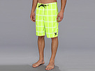 Hurley Style MBS0002330-71R