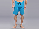 Hurley Style MBS0001860