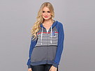 Hurley Style GFT0000760-HVRB