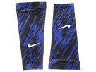 Nike Style N.FS.10.491.OS