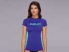Hurley Style HU48714-BLU