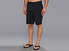 Hurley Style MWS0001810-00A
