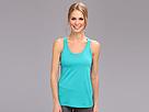 Nike Style 524167-383