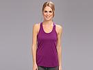 Nike Style 524167-519