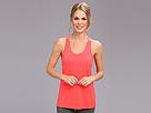 Nike Style 524167-603