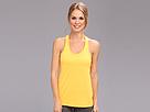 Nike Style 524167-807