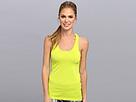 Nike Style 524167-303