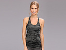 Nike Style 626844-016