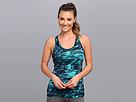 Nike Style 626844-383