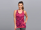 Nike Style 626844-603