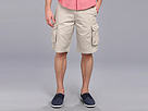 Hurley Style MWS0000830-SPGR