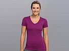 Nike Style 457355-519
