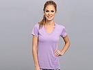 Nike Style 457355-529