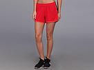 Nike Style 613595-602