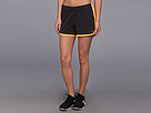 Nike Style 613595-062