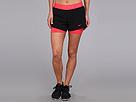Nike Style 589426-014