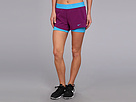 Nike Style 589426-519