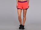 Nike Style 589426-603