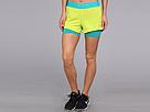 Nike Style 589426-303