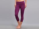 Nike Style 548494-519