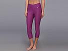 Nike Style 614291-519