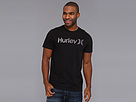 Hurley Style MTS0008680 00A