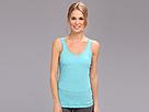 Nike Style 611829-316