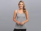 Nike Style 611829-021