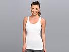 Nike Style 611829-100