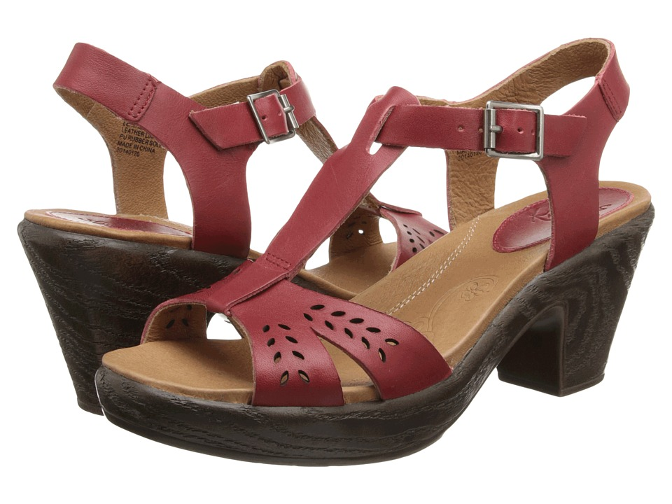 Klogs Footwear - Mercer (Tex Mex) Women