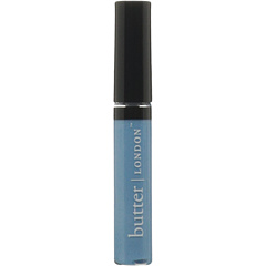 SALE! $9.99 - Save $8 on Butter London Wink Cream Eye Shadow (Inky Six) Beauty - 44.50% OFF $18.00