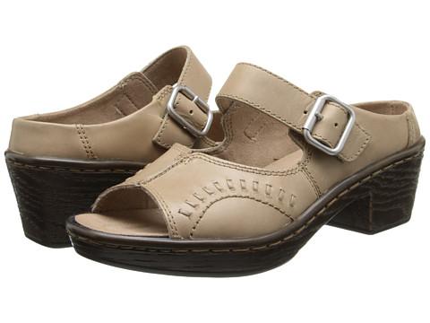 Klogs - Vineyard (Pebble) Women's Shoes