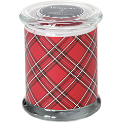 SALE! $11.99 - Save $8 on Archipelago Botanicals Joy Jar Candle (Cinnamon) Beauty - 38.51% OFF $19.50