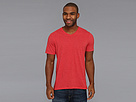 Hurley Style MTS0008900-HTR