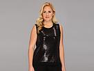 Calvin Klein Style W3JSB775-BLK