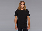 Hurley Style MTS0008920