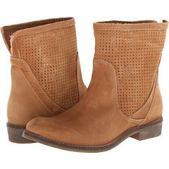 Eric Michael Sedona (Tan) Footwear