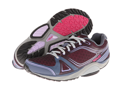 Teva - Tevasphere Speed II (Slate) Women