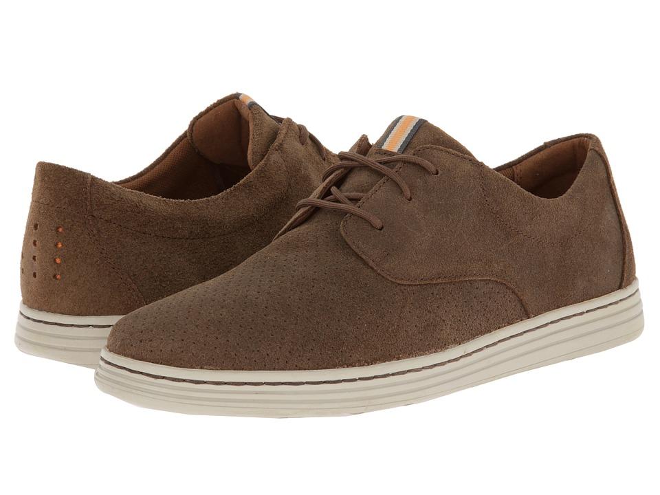 Dunham - Camden (Brown) Men