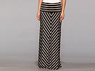Calvin Klein Style M3WG6849-010