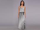 Calvin Klein Style M3LDZ845-009
