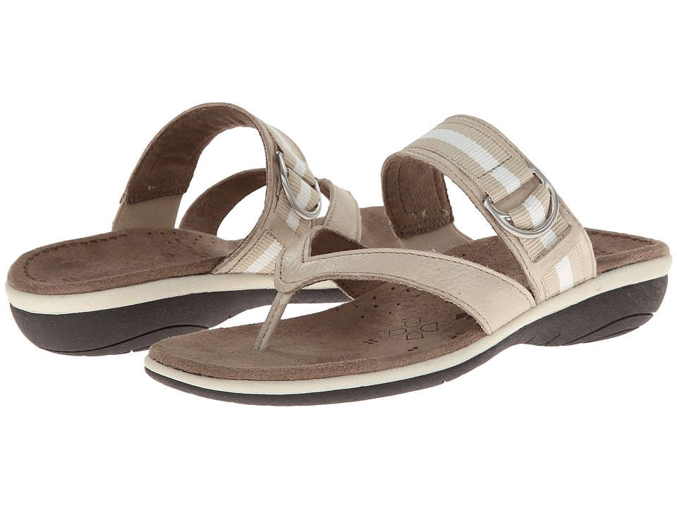 Naturalizer - Vail (Moonstone Leather) Women