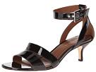 Donald J Pliner Style MARGI-26-001